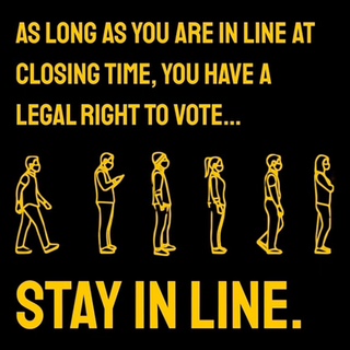STAY IN LINE.png