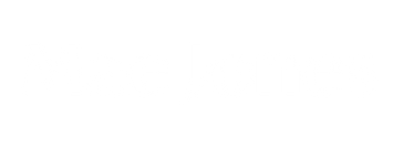 Mae-Jones-logo-white.png