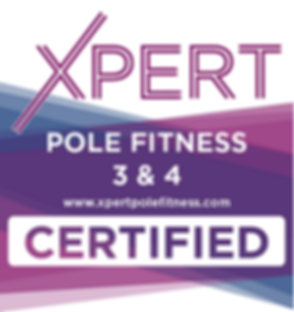 Pole Fitness 3 & 4 Small.png