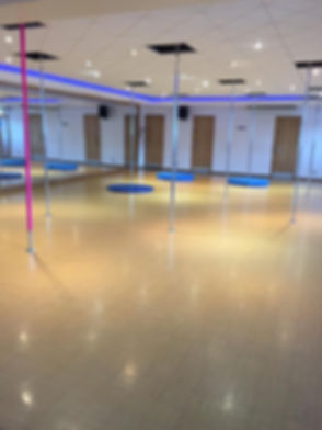 Tunbridge Wells Sports Centre Image.jpg