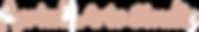 Aerial-Arts-Studio-Logo-Version-2-(dark-