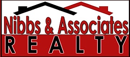 Nibbs and Asociates Realty