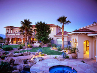 Can You Handle The Truth About Buying Real Estate in Las Vegas Today?
