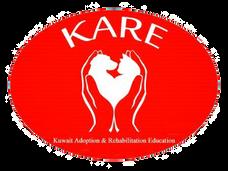 kare kuwait.png
