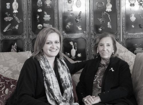 Lulwa Alqatami and Nada AlShammari.jpg