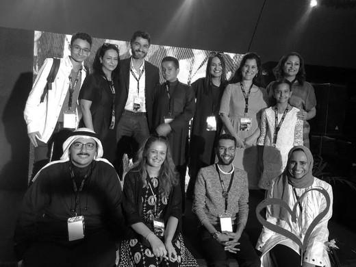 TEDxkuwaitcity_2019.jpg