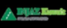 INJAZ-logo.png