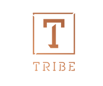 TRIBE ICON - Copper Transparent-01.png