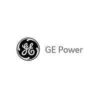 GE_Power_logo.png