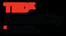 TEDxKuwaitCity Logo