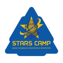 STARS IC _BRAND_2020-06.png