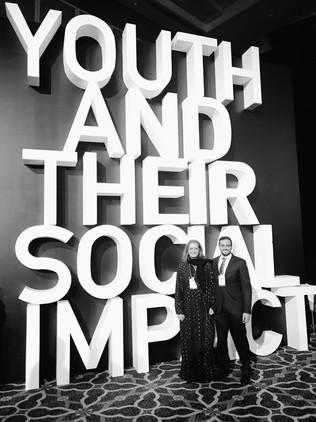 Youth Summit KSA UNESCO