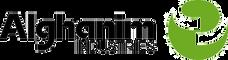 AIghanim Industries logo