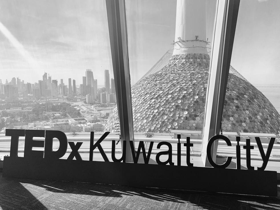 TEDxkuwaitcity.jpg