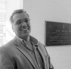 Dr Bassam Alfeeli MIT