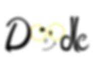 doodle+logo-01.png
