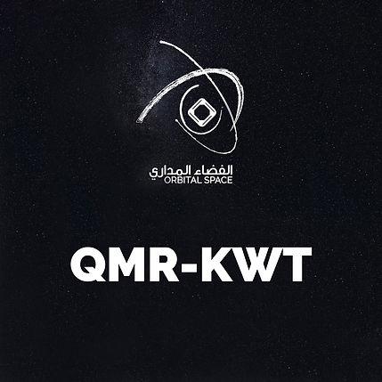 QMR-KWT.jpg