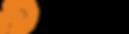 posta+logo.png
