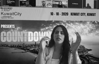 Countdwn 2020.jpg