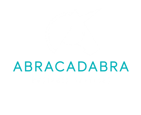 Abracadabra Business Services creating systems to boost efficiencies