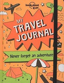 lonely planet kids travel journal, children's travel journals, children's travel diaries, kids travel journals, kids travel diaries, children's travel books, children's travel pads, best travel journals for kids, popular travel journals for children