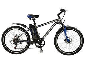 falcon spark electric bike, electric bikes, popular electric bikes, popular e-bikes, cheap e-bikes, electric bikes 2016, electric bikes uk, travel gifts, travel presents