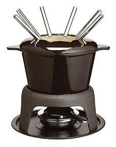masterclass fondue set, fondue sets, cheese fondue sets, chocolate fondue sets, best fondues, best fondue sets, popular fondue sets, cheap fondue sets, fondue fork, enamel fondues, home baking gifts, gifts for bakers, baking gifts, baking presents