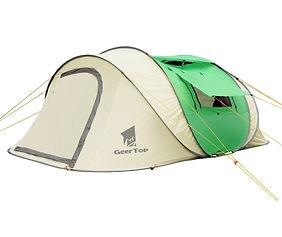 geertop pop Up Tent, pop up tents, best pop up tents, popular pop up tents, cheap pop up tents, bargain pop up tents, durable pop up tents, travel presents, travel gifts, camping gifts, 4 person pop up tent, 2 person pop up tent