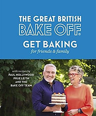 great british bake off gifts, great british bake off presents, great british bake off bakeware, gifts for great british bake off fans, great british bake off calendar, great british bake off books, great british bake off accessories, mixing bowl, cake fork