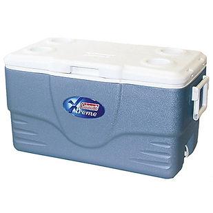 Coleman Xtreme QT Passive Cooler
