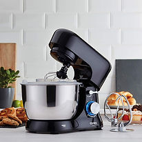stand mixers for small kitchens, best stand mixers for small kitchens, best compact stand mixers, compact stand mixers 2019, small stand mixers 2019, home baking gifts