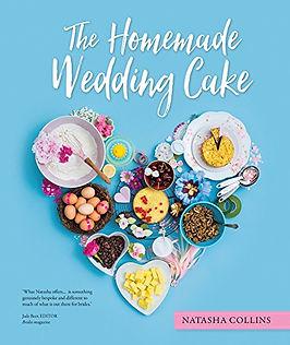 Bellissimo Wedding Cakes, top 10 wedding cake books