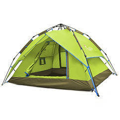 mountaintop pop up tent, pop up tents, best pop up tents, popular pop up tents, cheap pop up tents, bargain pop up tents, durable pop up tents, travel presents, travel gifts, camping gifts, 4 person pop up tent, 2 person tent