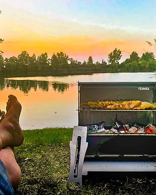 picnic barbecues, portable barbecues, cheap portable barbecues, 2020 portable barbecues