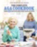 baking blog, aga blog, aga gifts, gifts for aga lovers, aga cake tins, aga oven gloves, aga recipe books, aga baking books