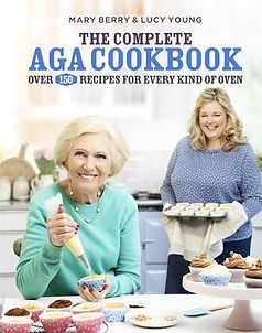 gifts for aga lovers, aga gifts, aga presents, aga cookery books, aga accessories, aga cake baker, aga gauntlets, aga oven gloves, official aga gifts, aga books, aga recipe books, aga worktop saver, home baking gifts, gifts for bakers, baking