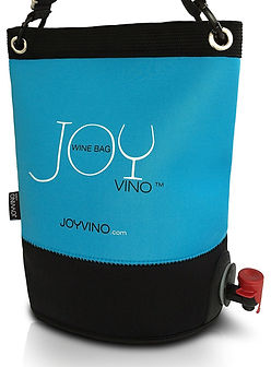 wine travel gifts, travel gifts for wine lovers, wine travel carriers, wine travel accessories, wine travel boxes, wine travel bags, wine travel coolers, travel presents for wine lovers, travel presents, travel gifts