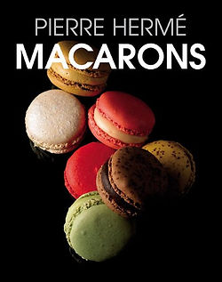 macarons pierre herme, macaron gifts, macaron making ideas, home baking gifts, gifts for bakers