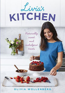 livia's kitchen, sugar free baking books, sugar free recipe books, baking recipes without sugar, sugar free baking ideas, easy sugar free baking recipes, best sugar free baking recipes, home baking gifts, gifts for bakers, baking gifts, baking presents