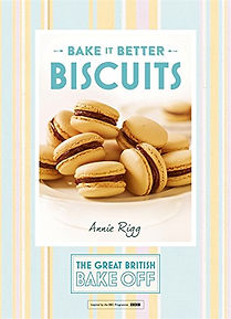 bake it better biscuits, gifts for biscuit lovers, gifts for cookie lovers, biscuit press kits, biscuit recipe books, biscuit tins, biscuit accessories, biscuit gifts, biscuit presents, home baking gifts, gifts for bakers, baking presents, baking