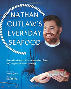 Everyday Seafood nathan outlaw