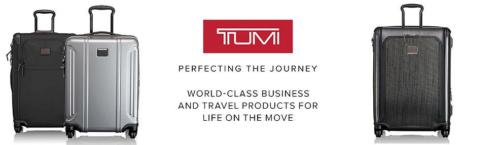 tumi luggage, tumi backpacks, tumi suitcases, tumi voyageur bags, tumi laptop bags, tumi computer bags, tumi alpha 2 bags, tumi bravo, cheap tumi luggage, best tumi luggage, tumi luggage reviews, travel presents, travel gifts