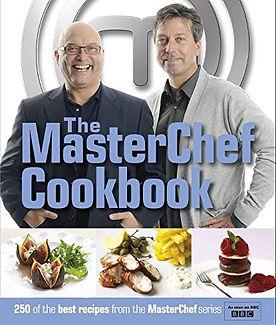 the masterchef cookbook, masterchef books, masterchef gifts, masterchef presents, masterchef recipe books, masterchef aprons, masterchef recipes, home baking gifts, gifts for bakers, baking gifts, baking presents