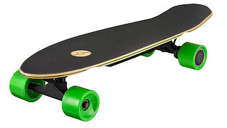 ridge skateboard electric skateboard, electric skateboards, best electric skateboard, electric skateboards uk, best electric skateboard, electric skateboard reviews, cheap electric skateboards, travel presents, travel gifts
