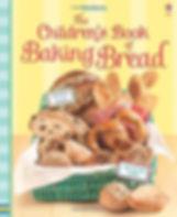 the children's book of baking bread, children's baking books, baking books for children, baking books for kids, best baking books for children, easy baking recipes for children, popular baking books for children, nadiya, home baking gifts, baking gifts
