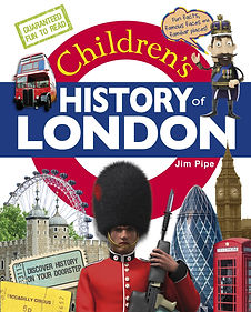 a children's history of london, london history books, history of london books, best london history books, new london history books, london map books, books about london, historical books about london, travel presents, travel gifts