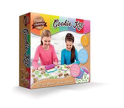 best baking kits for children