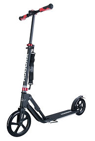 micro adult scooter, hudora adult scooter, micro scooters