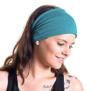 yoga headband, yoga rucksacks, yogal travel bags, yoga travel accessories, yoga travel gifts, yoga travel mats, best yoga travel mats, yoga travel books, yoga travel presents, gifts for yoga lovers, travel presents, travel gifts
