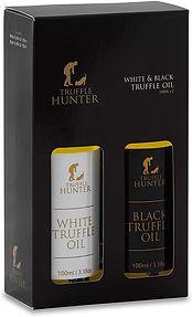 truffle oil gift set